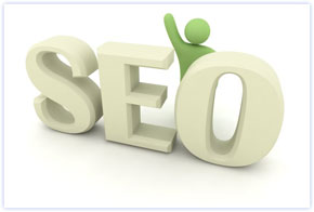 Michigan Search Engine Marketing Agency